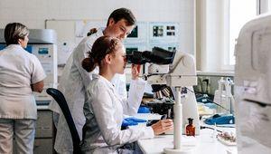 Das CSP/ACSP-Forschungsförderungsprogramm geht in die zweite Runde.