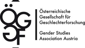 Logo_ÖGGF
