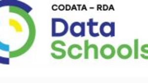 [Translate to Englisch:] Logo Data Science Schools