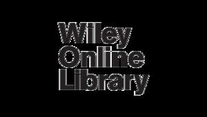 Logo des Verlages Wiley
