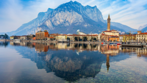 Picture of Lecco