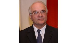 Prof. em. Dr. Prof. h.c. Dr. h.c. mult. Norbert Thom