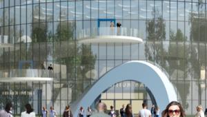 UAR Innovation Network Header