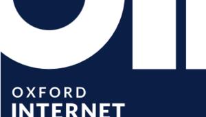 Logo OII