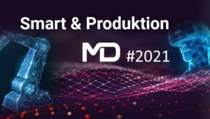 Smart & Production, Millennium Innovation Days