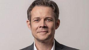 Markus Huber-Lindinger, Managing Director, EREMA Engineering Recycling Maschinen und Anlagen GesmbH