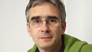 Professor Thomas Werani