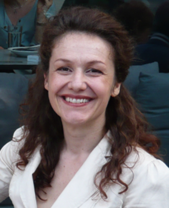 Dr.in Barbara Herzog-Punzenberger