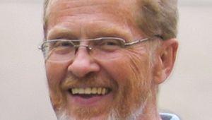 Heinrich Potuschak