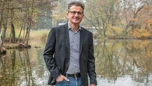 Professor Georg Hans Neuweg