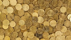 [Translate to Englisch:] Münzen