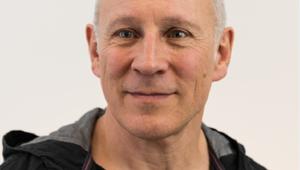 Michael Amman