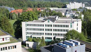 Managementzentrum