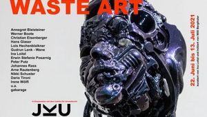 Waste Art