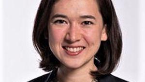 Aniko Öry