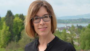 Ulrike Held