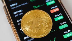 Crypto Assets im Recht