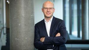 Christoph Helm