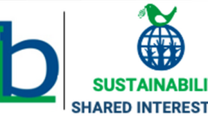 [Translate to Englisch:] aib sustainability shared interest group