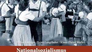 Verlagsinformation: