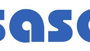 Logo Sase