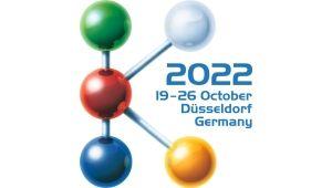 K_2020_Logo