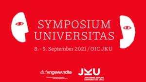 Symposium Universitas