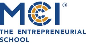 MCI Titelbild
