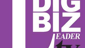 DIGBIZ Logo