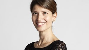 Giulia Giupponi