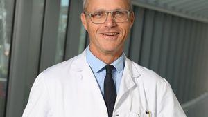Professor Clemens Schmitt