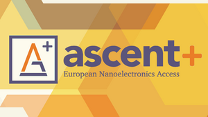 Logo Ascent+