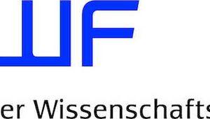 [Translate to Englisch:] FWF-Logo