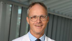 Prof. Clemens Schmitt