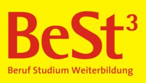 Logo BeSt 3 Salzburg