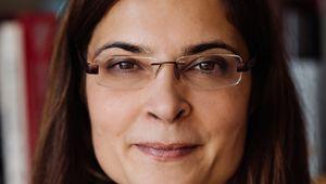 Antoinette Schoar