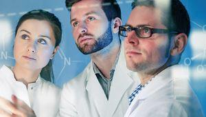 6. Kepler Science Day, Credit: Alexander Raths/Shutterstock.com