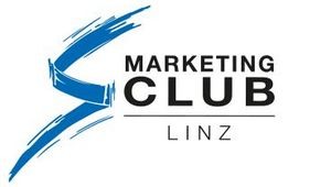 [Translate to Englisch:] Marketing Club Linz
