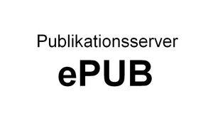 Publikationsserver der JKU : ePUB