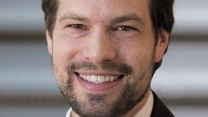 Professor Erik Hansen