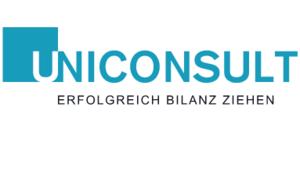 uniconsult2