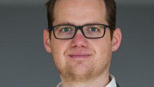 Doktor Georg Reischauer