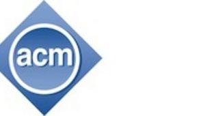 ACM_Recsys_Challenge