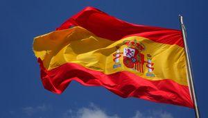 [Translate to Englisch:] Spanien