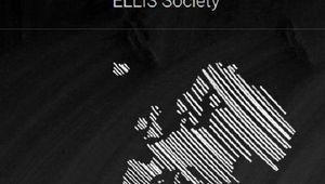 ELLIS launches on September, 15th. Credit: ELLIS