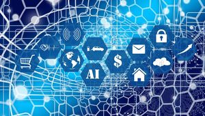 Digitalisierung to go. Projektstart DIH.work