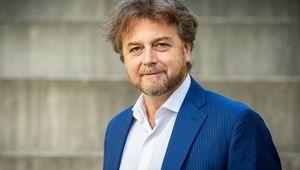 Professor Luca Gerardo-Giorda