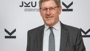 Erwin Rebhandl