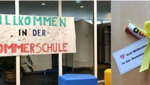 Sommerschule_Bild