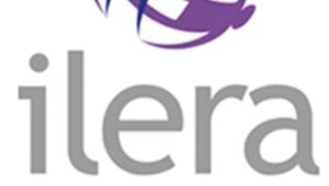 Logo ILERA